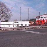 Kama Kama 1990