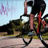 Dream. Shine. Ride! High End Endurance