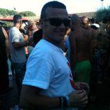 Fabrizio Revo deep set