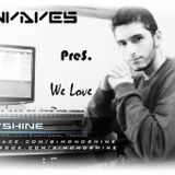 Twinwaves pres. We Love Simon O'Shine