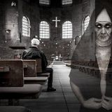 BrotherZ of DestruKtion ( Cult Berlin & Tek!Now! ) : TECHNO Emotion ( Full Mix )