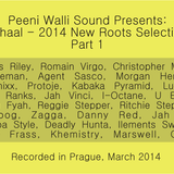 Mihaal - 2014 New Roots Selection - Part 1