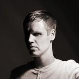 Joris Voorn - Live @ Mixmag Lab LDN [15.07.2016]