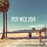 POP MIX 2019