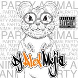 Party Animal Mix 1