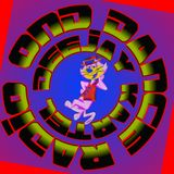 1 DANCE RADIO (RAMSHACK SHOW) DEEJAY KARTEL 2ND SEP