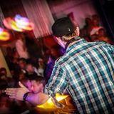 Tom Cloud - Guest Mix @ Acoustic Passion