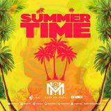SummerTime | DJ Harj Matharu | Kudos Music