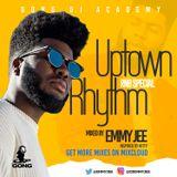 Uptown Rhythm (RnB Special) (DJ Emmy Jee)