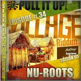 Pull It Up Show - Episode 34 - S5