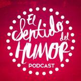 EL SENTIDO DEL HUMOR - HEMOS VUELTO
