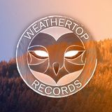 Weathertop Shed Mix's 018: Auxiliary Phoenix (Electronic, Beats, Hiphop, Neo-Soul)