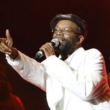 Beres Hammond - Sunsplash Jamaica 8-20-1988