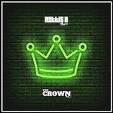 THE CROWN - Vol.2 - // #HotRightNow // Trap, R&B , Hip hop, Afrobeats , U.K // instagram : djpettisn