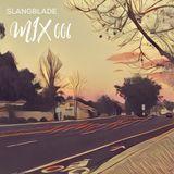 Mix II 006
