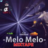 MELO MELO MIX BY JEFF_ J
