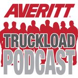 Truckload Ep.57 - Gary Sasser on Driver Appreciation Week
