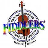 National Oldtime Fiddlers' Contest