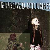 IMPROVED COLUMNS #77 231216