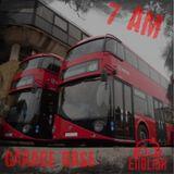 7 A M By DJ English