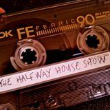 the Halfway House show 13/12/15 www.lccr.ie / 99.9fm