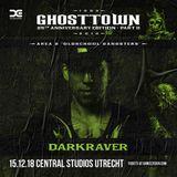 Preparing 4 Ghosttown 13-12-2018 FINAL