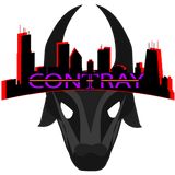 OXCORD RADIO #6 (PREVIEW) DJ CONTRAY