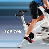 ACACycling - 35m