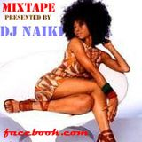 Soul of Sydney #37: Erykah Badu -The Old & The New Tribute Mixtape By Dj Naiki (SOUL-HIP HOP-FUNK)