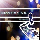 EdzzPowMix 3.0