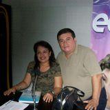 Programa Alma y Vida-Herard, Radio ECO 95.3FM