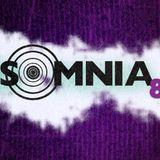 Insomnia - Smashing Beats Radio Episode 001