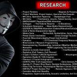 Anonymous Music Mix (33)