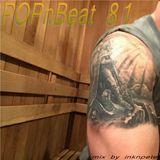 POPnBeat 81