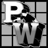 Phil Weeks House Session Episode 3 - Fries & Bridges Live @ Rex Club/Paris