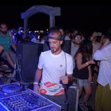 maDJam Live@Chill Oposite Festival Dahab, Egypt September 1, 2017