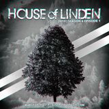 House of Linden S04E01 - live on sugarshackradio
