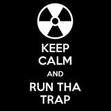 "DJ X PresentX: TRVP SEXION #1 (HeadlesS Gang) Performed at ""The Church"" in Denver Co. *2013*"