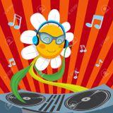 DJ Topaz - Spring 2016 Top 40 Mix