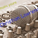 The music yours ( Christian Lawrence) Episode 2  2015.02.05