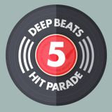 "Deep Beats Hit Parade - Episode 5 - Hosted by Richie Hartness and Massi ""Deeka"" Alessandrini"