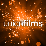 Union Films Podcast Monday 3rd March 7pm