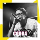 Corba's Choice