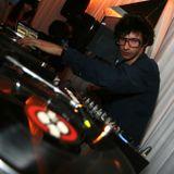Dj Miguel Parente - Set @ Five Senses 15-04-2011 (Part 1) Local: Plastic Deluxe Club
