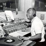 Vintage Cool by Radio 1 Prague & Tea Jay Ivo no.68.