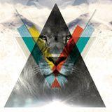 H3z0 - Christmas Eve Bass Vol 2 Promo Mix