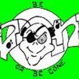 Don FM 105.7 90's O.C & BPM