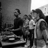 Proper Vinyl/ Garagehouse' classics