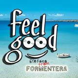 Puntata del 14 giugno 2014 - Telefonica Stefano da Formentera