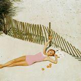 Gistro FM 621 (09/07/17) Life's a Beach